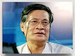 Ông Nguyễn Quang A tuyên bố tự ứng cử, tiếp theo đó là nhiều nhà hoạt động khác cũng tuyên bố  ứng cử Q.H