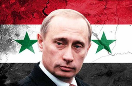Putin. Ảnh russia-insider.com