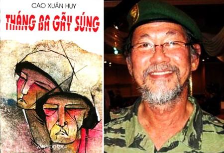 thang3-gaysung-01