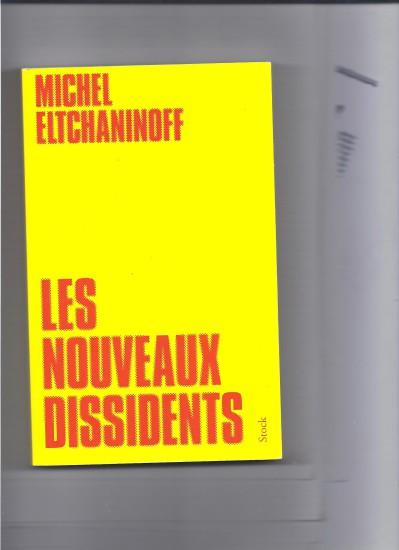 dissident L 001