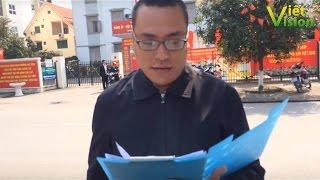Nguyễn Chí Đức. Ảnh trelangblogspotcom