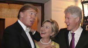 www.usapoliticstoday.com