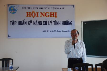 Nguồn ảnh: nhabe.hochiminhcity.gov.vn