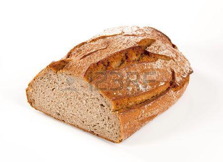 Dân chủ nửa vời giống nửa chiếc bánh mì?