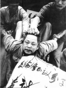 CM Văn hóa ở TQ. Ảnh http://chinalawandpolicy.com/