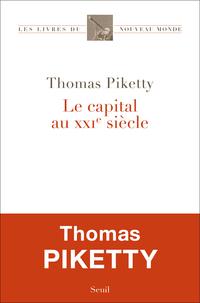 C_Le-Capital-au-XXIe-siecle_2958