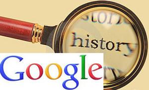 bat-va-xem-lai-lich-su-tim-kiem-tren-google-0