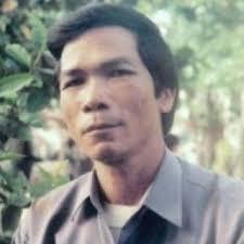 Phạm Ngọc Lư