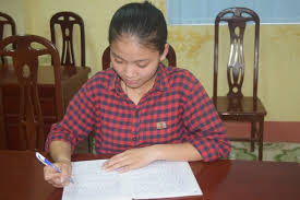 Em  Nguyễn Thị Thu Trang