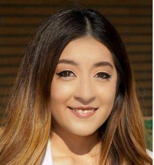 Kim Nguyễn trúng cử nghị viên thành phố Garden Grove
