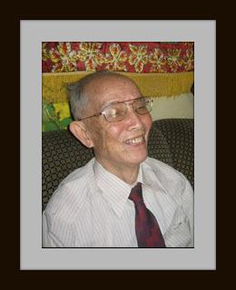 Lê Hồng Hà (1926 - 15/11/2016)
