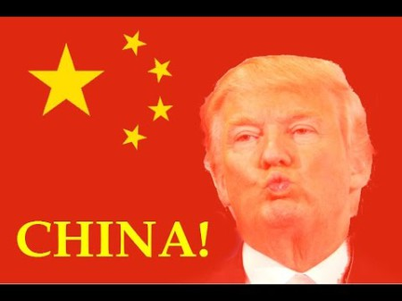 Trump-and-China-1