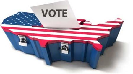 VoterSuppressionBriefing_500x279