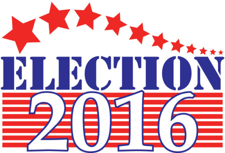 election-2016_canstockphoto20144380