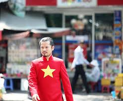 Ông Hùng Cửu Long