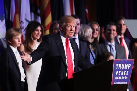 large_TrumpWins_Lead