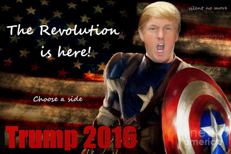 trump-revolution-guy-cannon