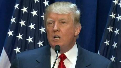 150616192218-donald-trump-presidential-announcement-supercut-tsr-vo-00000002-large-169