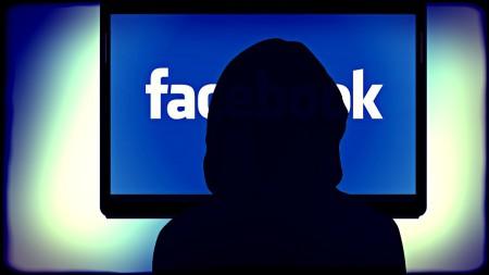 Wazne-zmiany-na-Facebooku.-Chodzi-o-bezpieczenstwo