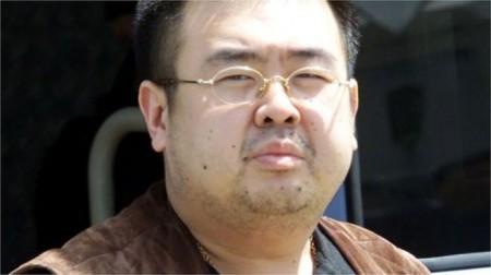 Ông Kim Jong-nam đã thiệt mạng trong vòng 15-20 phút sau khi bị tấn công bằng chất độc VX có lượng độc tố rất cao, theo Bộ trưởng Y tế của Malaysia
