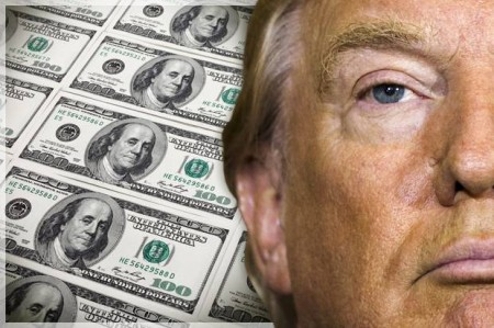 donald_trump_money-620x412
