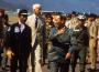Nguyễn Văn Thiệu và cuộc chiến 1975