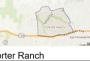 Vụ bể ống khí đốt (gas leak) ở Porter Ranch