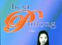 Gặp một nhà thơ ở thủ đô  nước Thái