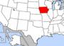 48 giờ trước bầu cử sơ bộ Iowa: Rối mù, chưa biết thắng thua