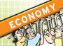 Khủng hoảng kinh tế: liên đới giữa Hoa Kỳ – Âu Châu – Trung Quốc