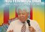 Nguyễn Ngọc Bích: Một cái chết rất đẹp