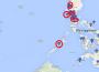 Quân đội Hoa Kỳ ồ ạt quay trở lại Phi Luật Tân (Philippine)