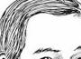 Hoàng Trúc Ly: Hành trình đơn độc của một thiên tài thi ca suốt đời phiêu bạt