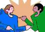 Phê bình theo phương pháp Chủ quan và Khách quan