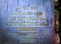 Đặng Hà: Đảng CDU ở Moritzburg (nước Đức) yêu cầu dẹp bỏ dự án khu tưởng niệm Hồ Chí Minh