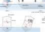 Thử tìm hiểu nguyên nhân vụ chìm tàu trên sông Hàn, Đà Nẵng