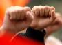 Cách mạng dân chủ ở Việt Nam: từ dưới lên hay từ trên xuống?