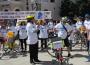 San Jose – Tiếp tục biểu tình, đạp xe vì quốc nội
