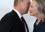 Putin thích Trump hơn Clinton