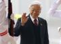 Ông Nguyễn Phú Trọng chủ tâm rước giặc vào nhà?