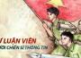Đôi lời với hai ông Võ Văn Thưởng & Trương Minh Tuấn