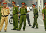 Lâm Bình Duy Nhiên: Đôi lời với công an Việt Nam