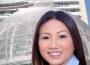 Thêm người gốc Việt vào lập pháp California?