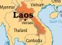 Hành quân sang Lào tháng 2 năm 1971