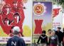 Về văn kiện Đại hội XI: Lối ra danh dự cho Đảng Cộng Sản VN