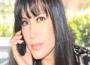Nhật Hạ: Thả tình để tìm về con tim quảng đại