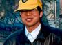Tám năm tù cho nhà địa chất học Mỹ Xue Feng