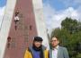 Chiến trường Bình Định và mãnh sư Nguyễn Mạnh Tường