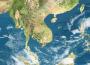 Indonesia gửi thư đến TTK Liên Hiệp Quốc khẳng định việc Trung Quốc đòi hỏi chủ quyền tại Biển Đông là vô căn cứ và làm xáo trộn trật tự thế giới