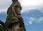 Tết Đống Đa nhớ Người Áo Vải đất Bình Định